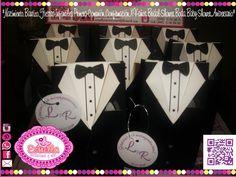 #weddingfavors #favors #detalles deboda #boda #ideas #handmade #hechoamano Siguenos en Facebook e Instagram como: estrella.invitaciones Follow us at. facebook and instagram like: estrella.invitaciones