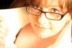Celeste; Photo shoot Feb 2013