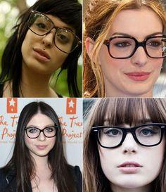 famosas-oculos-maquiagem