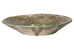 Africanus Large Bowl on OneKingsLane.com