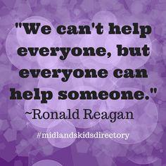 Midlands Kids' (@MidlandsKids) | Twitter