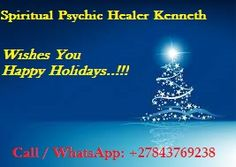 Ask Online Psychic, Call WhatsApp: Spiritual Prayers, Spiritual Healer, Spiritual Messages, Spiritual Guidance, Spirituality, Psychic Love Reading, Are Psychics Real, Medium Readings, African Love