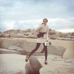 an alice in wonderland journey: https://alicewonderland2.blogspot.co.uk/2016/06/an-alice-in-wonderland-journey.html #jonbergman #lindaportman #fashion #editorial #oddmagazine #bohuslän #sweden