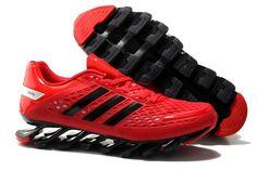 watch d1889 4cb03 ... 2014 frete grátis adida springblade navalha 2 tênis de corrida sapatos  para as mulheres primavera lâmina . ...