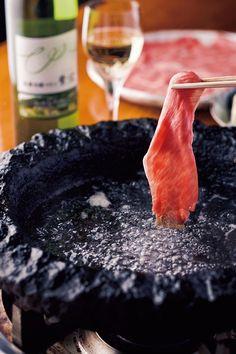 しゃぶ膳 紫波 / Restaurant Search / TC 東京カレンダー