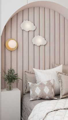 Kids Bedroom Designs, Room Ideas Bedroom, Home Decor Bedroom, Fancy Houses, Beautiful Interiors, Girl Room, Decoration, Room Inspiration, Cooking
