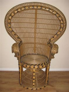 wicker armchairs - Google Search