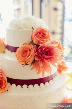 #kingshawaiian #bakery #wedding #cake #weddingcake #chocolate #vanilla#la #bakery #torrance #california