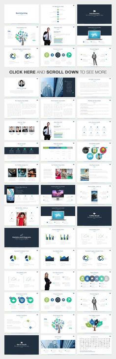 31 best blue business powerpoint template the highest quality benchmarking powerpoint presentation template toneelgroepblik Choice Image