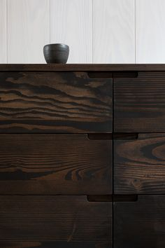 New sustainable kitchen design by Lendager Group for Reform with wood surplus from Dinesen Furniture Layout, Cheap Furniture, Discount Furniture, Kitchen Furniture, Kitchen Interior, Furniture Design, Furniture Stores, Furniture Movers, Furniture Companies