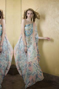 018733d8f1 Four Seasons Limassol Boutique