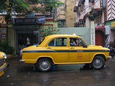 Cool Kolkata Taxi images - http://indiamegatravel.com/cool-kolkata-taxi-images/