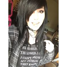 EMO FASHION – Acclaim Fashion - I absolutely love Leda Muir You are in the right place about dark hair Here we offer yo - Ombre Pastel Hair, Bob Pastel, Grunge Pastel, Grunge Hair, Lilac Hair, Green Hair, Blue Hair, Cute Emo Girls, Hot Goth Girls