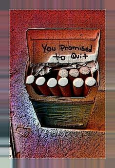 Picsart Artists Photos and Drawings Gallery gdnosmoking contest #texture #myartinstitute
