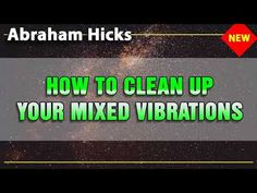 Law Of Attraction Youtube, Meditation Youtube, Libra Quotes, Abraham Hicks Quotes, Get Happy, Brain Food, Ted Talks, Clean Up, Self Development