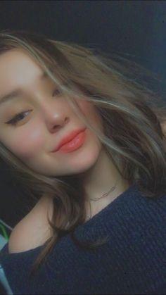 Beautiful Girl Makeup, Beautiful Girl Photo, Cute Girl Photo, Cute Girl Poses, Girl Photo Poses, Cool Girl Pictures, Girl Photos, Toddler Girl Pictures, Blonde Girl Selfie