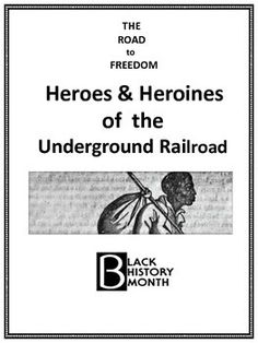 This booklet is an overview of a few of the most active supportersin the movement to abolish slavery. This activity book profiles real heroes and heroines in their struggle to abolish slavery in America forever.This book includes:Reading comprehensionProfile of courageous abolitionistClassroom Activities Writing TaskPlease click the preview for a more detailed description of this item.Click on the links below to view additional resources: Adjectives Adverbs All About Spiders The Civil…