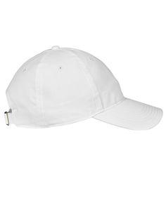 5f851fcd624 13 Best Custom Baseball Caps images