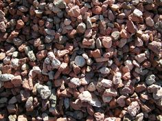 I'm surprised by how much water it takes to water my lawn. I would like to replace my grass with something that doesn't take so much water. Planting desert plants with some decorative rock would look really nice in my yard, and it would help me save money on water.