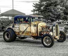 31 Ford                                                                                                                                                     More