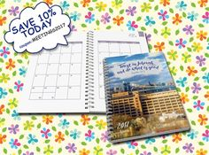 Save 10% on 2017 Theocratic Weekly Agenda(Today only!)  The durable, well-bound Theocratic Weekly Agenda includes 171 pages and is the perfect solution for planning and tracking your service report, important dates and pioneer schedule for 2017. Use coupon MEETINGS2017  http://MinistryIdeaz.com/Agenda
