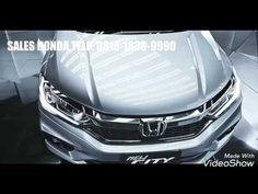 DEALER HONDA – Website Penjualan Dealer Resmi Mobil Honda wilayah pemasaran Jakarta, Bogor, Depok, Tangerang, Bekasi, & Cikarang. Jl. Jendral Sudirman KM 31, Kranji, Bekasi, Jawa Barat. SALES MOBIL HONDA TELP. 081318389990 | 085776177700 | 087777578513