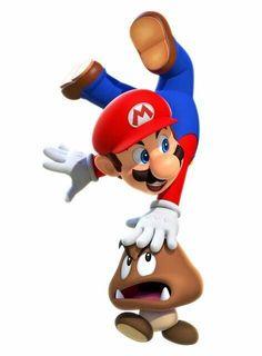 Super Mario Bros, Super Mario World, Super Mario Brothers, Mario Und Luigi, Mario Run, Mario Bros., Mario Kart Characters, Video Game Characters, Mario Memes