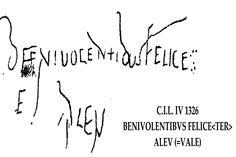 1326(Beniuolentibus).jpg