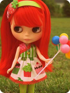 What!? love her!! Jubilee Blythe, i really like her hairhttp://pinterest.com/#