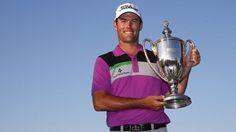 PGA Tour: prima vittoria in carriera per Robert Streb.