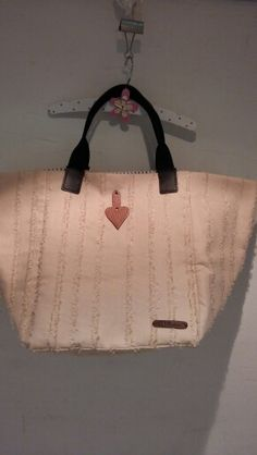 네모 가방