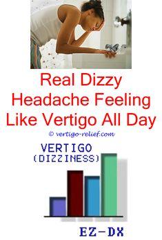 Benign positional paroxysmal vertigo guidelines causes of dizziness and weakness,vertigo exercises handout headache vertigo ear pain,vertigo postural tratamiento vertigo ghost. Home Remedies For Vertigo, How To Cure Vertigo, Vertigo Causes, Vertigo Relief, Cold And Cough Remedies, Natural Headache Remedies, Sandman Vertigo, Inner Ear Vertigo, Couple