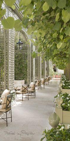 hotel paris The best Paris hotels