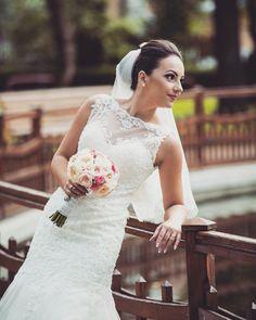 #bride #love