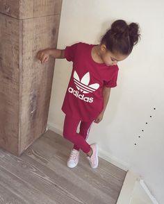 Beau-ann Naomik Fortes @beau.lifee - Sneakers from @rtmsneaker...Yooying