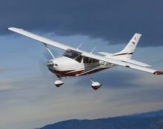 Complete my single engine private pilot's license