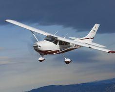 Complete my single engine private pilot's license