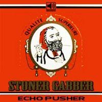 Stoner Gabber by BASS MASSIVE : NET LABEL on SoundCloud