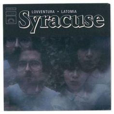 syracuse vinyl - Cerca con Google