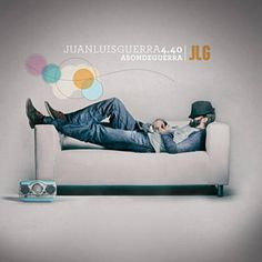 Found Bachata En Fukuoka by Juan Luis Guerra with Shazam, have a listen: http://www.shazam.com/discover/track/51959121