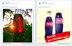 How to Build Brand Evangelists with 3 Winning Examples