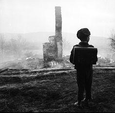 Eustachy Kossakowski  Untitled, vers 1970