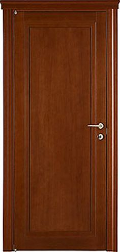 wooden swing interior door AKORI 01PU barausse spa Wooden Swings, Interior Door, Armoire, Spa, Doors, Furniture, Home Decor, Clothes Stand, Wooden Swing Sets