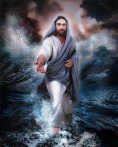 Pictures Of Jesus Christ, Jesus Christ Images, Jesus Drawings, Jesus Christ Drawing, Jesus Artwork, Jesus Wallpaper, Jesus Painting, Biblical Art, Christian Art