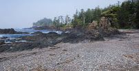 cape scott, bc View Map, Cape, Beach, Outdoor, Mantle, Outdoors, Cabo, The Beach, Beaches