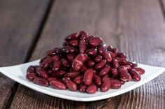 10 Foods That Will Help You Heal After Surgery (Slideshow)