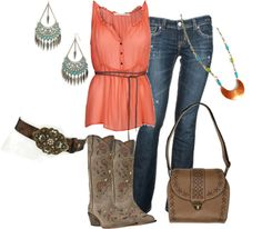 """Untitled #103"" by tbeecroft on Polyvore"