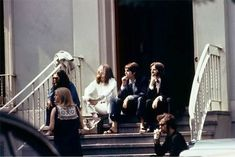 Abbey Road Outtakes