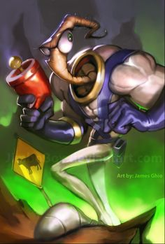 James Ghio Warms Up with Sweet Sonic, Samus, and Earthworm Jim Art — GeekTyrant Gi Joe, Green Lantern Movie, Earthworm Jim, Video Game Art, Video Games, Retro Videos, Earthworms, Video Game Characters, Cartoon Characters