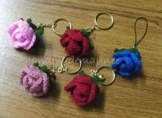 """Crochet Pattern for Beginners """"Soccer Ball"""" Mode Crochet, Crochet Diy, Crochet Gifts, Crochet Motif, Crochet Dolls, Crochet Stitches, Crochet Flower Patterns, Crochet Designs, Crochet Flowers"""